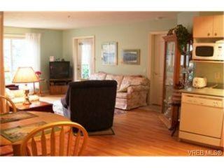 Photo 4:  in VICTORIA: SW Tillicum Condo for sale (Saanich West)  : MLS®# 461777