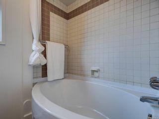 Photo 27: 880 Byng St in : OB South Oak Bay House for sale (Oak Bay)  : MLS®# 870381
