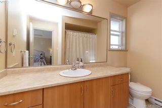 Photo 17: 813 Gannet Crt in VICTORIA: La Bear Mountain House for sale (Langford)  : MLS®# 835428