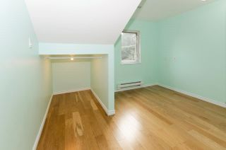 Photo 32: 180 E KENSINGTON Road in North Vancouver: Upper Lonsdale House for sale : MLS®# R2624954
