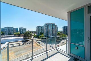 """Photo 15: 905 7688 ALDERBRIDGE Way in Richmond: Brighouse Condo for sale in """"Tempo"""" : MLS®# R2612559"""