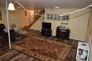 Photo 19: 9 RUSSET Street in New Minas: 404-Kings County Residential for sale (Annapolis Valley)  : MLS®# 201926546