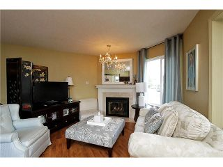 """Photo 16: 202 1378 FIR Street: White Rock Condo for sale in """"CHATSWORTH MANOR"""" (South Surrey White Rock)  : MLS®# F1434479"""