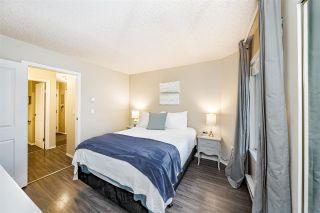 """Photo 16: 201 7591 MOFFATT Road in Richmond: Brighouse South Condo for sale in """"BRIGANTINE SQUARE"""" : MLS®# R2556243"""