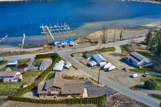 Photo 13: 2886 Marine Drive, in Blind Bay: Business for sale : MLS®# 10229976