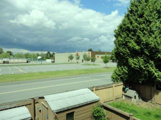 Photo 20: 59 32310 MOUAT Drive in MOUAT GARDENS: Home for sale