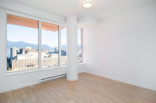 Photo 6: 1004 983 E HASTINGS STREET in Vancouver: Strathcona Condo for sale (Vancouver East)  : MLS®# R2316376