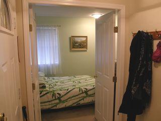 "Photo 8: 6 19160 119TH AVENUE in ""WINDSOR OAKS"": Home for sale : MLS®# V1042277"