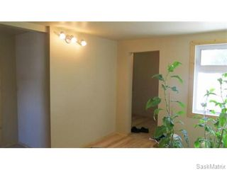 Photo 5: 1703 F Avenue North in Saskatoon: Mayfair Single Family Dwelling for sale (Saskatoon Area 04)  : MLS®# 546391