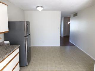 Photo 7: : Westlock House Half Duplex for sale : MLS®# E4245871