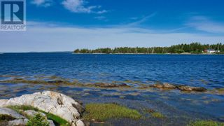 Photo 24: Lot Maiden Hair Island in Lahave Islands: Vacant Land for sale : MLS®# 202114713