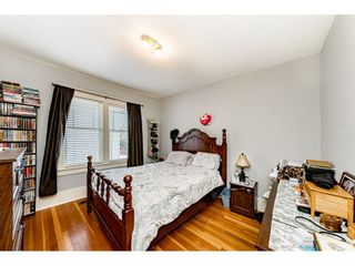 Photo 14: 12022 230 Street in Maple Ridge: East Central House for sale : MLS®# R2539410