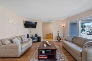 Photo 9: 8423 177 Street in Edmonton: Zone 20 House for sale : MLS®# E4240948