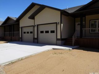 Photo 5: D 300 2nd Street East in Meota: Residential for sale : MLS®# SK847553