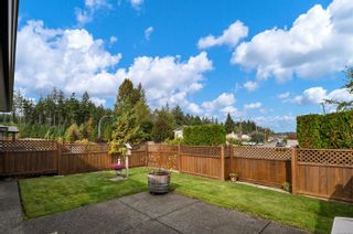 Photo 37: 14 611 Hilchey Rd in : CR Willow Point Half Duplex for sale (Campbell River)  : MLS®# 887649