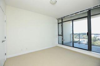"Photo 9: 1507 6888 ALDERBRIDGE Way in Richmond: Brighouse Condo for sale in ""FLO"" : MLS®# R2614373"
