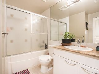 Photo 18: 714 4078 KNIGHT STREET in Vancouver: Knight Condo for sale (Vancouver East)  : MLS®# R2018965