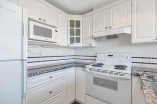 Photo 21: 2802 6838 STATION HILL Drive in Burnaby: South Slope Condo for sale (Burnaby South)  : MLS®# R2616124