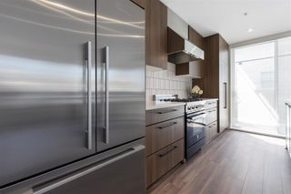 """Photo 5: 202 6933 CAMBIE Street in Vancouver: South Cambie Condo for sale in """"Cambria Park"""" (Vancouver West)  : MLS®# R2587359"""