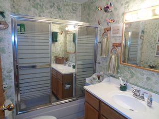 Photo 9: 939 MONCTON AVENUE in KAMLOOPS: NORTH KAMLOOPS House for sale : MLS®# 145482