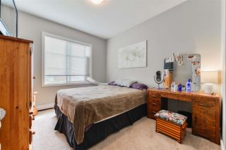 Photo 31: 235 503 Albany Way in Edmonton: Zone 27 Condo for sale : MLS®# E4211597