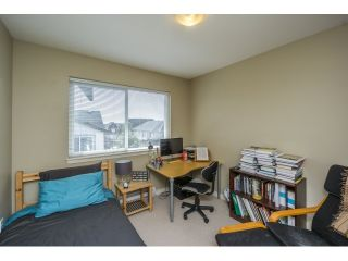 "Photo 14: 50 7155 189 Street in Surrey: Clayton Townhouse for sale in ""BACARA"" (Cloverdale)  : MLS®# R2062840"