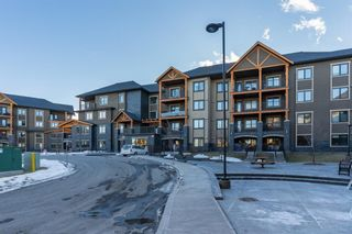 Photo 2: 3311 450 Kincora Glen Road NW in Calgary: Kincora Apartment for sale : MLS®# A1060939
