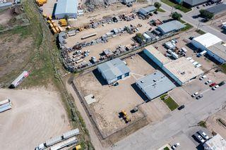 Photo 10: 313 Jessop Avenue in Saskatoon: Sutherland Industrial Commercial for sale : MLS®# SK867254