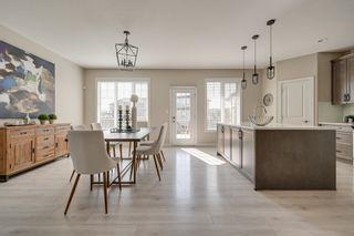Photo 8: 1968 Adamson Terrace in Edmonton: Zone 55 House for sale : MLS®# E4259862