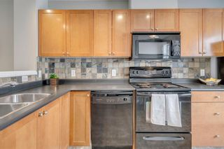 Photo 17: 385 Elgin Gardens SE in Calgary: McKenzie Towne Row/Townhouse for sale : MLS®# A1115292