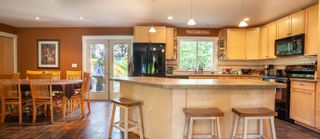 Photo 13: 389 Dorset Rd in : PQ Qualicum Beach House for sale (Parksville/Qualicum)  : MLS®# 854947