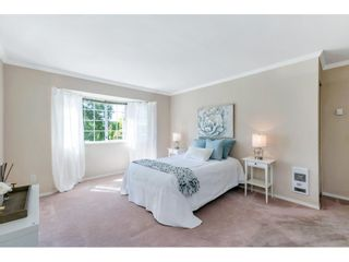 """Photo 16: 206 15338 18 Avenue in Surrey: King George Corridor Condo for sale in """"PARKVIEW GARDENS"""" (South Surrey White Rock)  : MLS®# R2592224"""