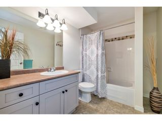 """Photo 34: 7148 196A Street in Langley: Willoughby Heights House for sale in """"ROUTLEY"""" : MLS®# R2528123"""