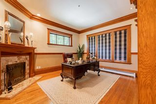 Photo 35: 3773 CARTIER Street in Vancouver: Shaughnessy House for sale (Vancouver West)  : MLS®# R2607394