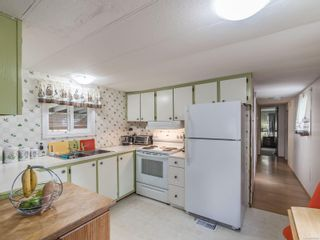 Photo 7: 110 5854 Turner Rd in : Na North Nanaimo Manufactured Home for sale (Nanaimo)  : MLS®# 880166
