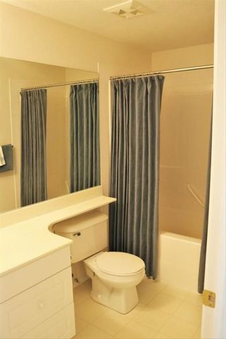 Photo 25: 192 223 Tuscany Springs Boulevard NW in Calgary: Tuscany Apartment for sale : MLS®# A1112429