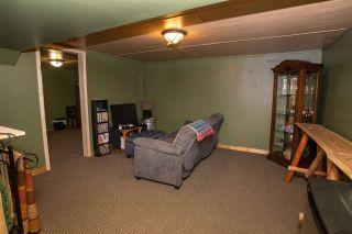 Photo 13: 1009 SCHMIDT Road in Williams Lake: Esler/Dog Creek House for sale (Williams Lake (Zone 27))  : MLS®# R2569508