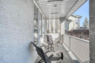 Photo 34: 130 Bow Meadows Drive: Cochrane Detached for sale : MLS®# A1079678