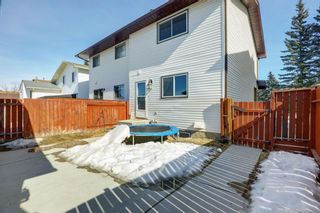 Photo 26: 77 Cedardale Crescent SW in Calgary: Cedarbrae Semi Detached for sale : MLS®# A1076205