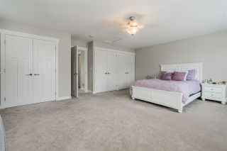 """Photo 14: 19 7138 210 Street in Langley: Willoughby Heights Townhouse for sale in """"Prestwick"""" : MLS®# R2411962"""