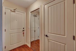 """Photo 15: 433 5660 201A Street in Langley: Langley City Condo for sale in """"Paddington Station"""" : MLS®# R2596042"""