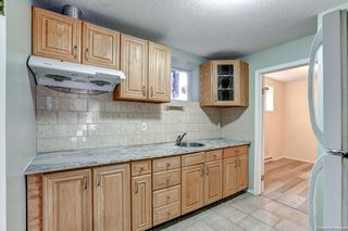 Photo 36: 1158 DORAN Road in North Vancouver: Lynn Valley House for sale : MLS®# R2620700