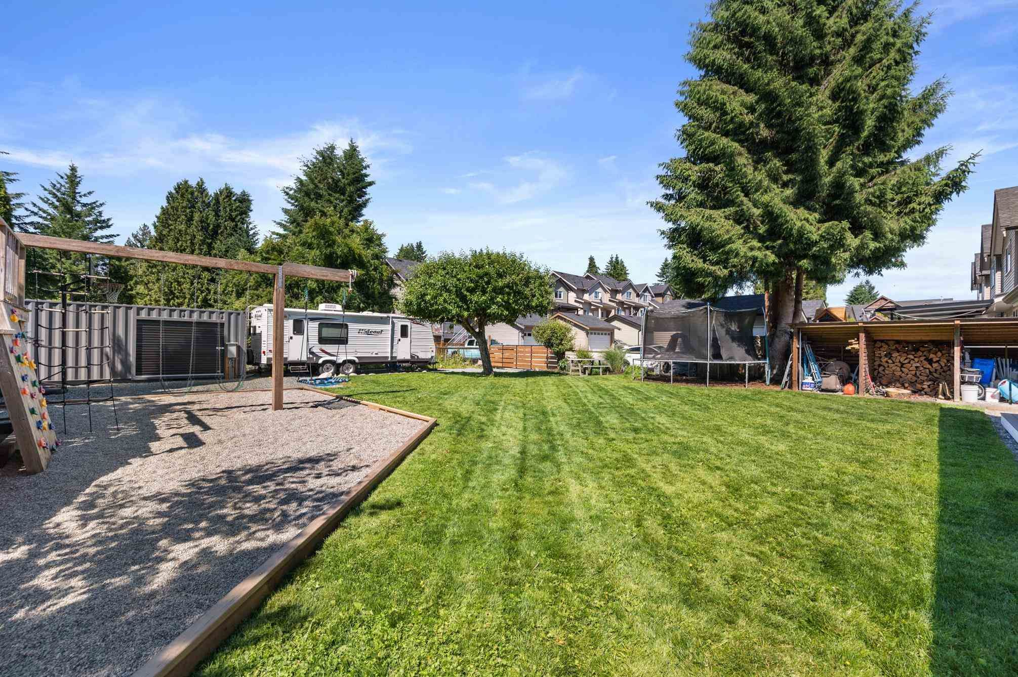 Photo 36: Photos: 32459 7TH Avenue in Mission: Mission BC House for sale : MLS®# R2595099