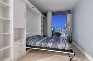 Photo 24: 2802 1499 W Pender St. Vancouver,温哥华市中心,Coal Harbour, large condo,大户型公寓