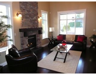 Photo 2: 6311 WILLIAMS Road in Richmond: Woodwards House for sale : MLS®# V683278