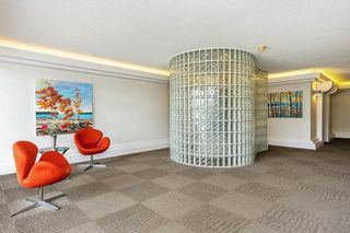 """Photo 22: 102 1280 FOSTER Street: White Rock Condo for sale in """"Regal Place"""" (South Surrey White Rock)  : MLS®# R2592424"""