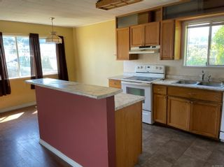 Photo 6: 1710 15th Ave in : CR Campbellton House for sale (Campbell River)  : MLS®# 881792