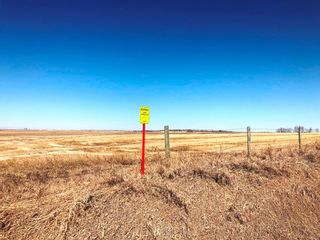 Photo 30: Range Rd 275 in Rural Rocky View County: Rural Rocky View MD Commercial Land for sale : MLS®# A1098513