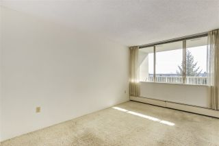 "Photo 13: 1011 2004 FULLERTON Avenue in North Vancouver: Pemberton NV Condo for sale in ""Woodcroft Estates"" : MLS®# R2551457"