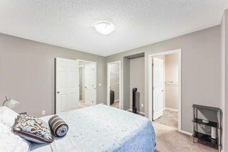 Photo 22: 11 Windstone Green SW: Airdrie Row/Townhouse for sale : MLS®# A1127775